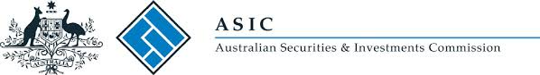 Australian Securities and Investments Commission - Submission in response  to: Review of tax and corporate whistleblower protecti