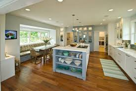 dream kitchen for a hawaii home 2019
