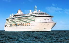 ta florida royal caribbean cruises