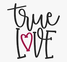 truelove love words es sayings