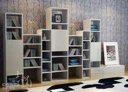 Bookself Bookcase Wood Shelf For Kid Buy Bookshelf Bookcase Wood Shelf For Kid Product On Alibaba Com