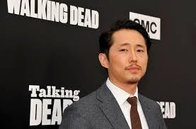 The Walking Dead alum Steven Yeun once again shines at Sundance