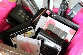 makeup monthly box nz saubhaya makeup