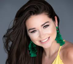 SPRINGVILLE Abigail Lee | Miss Alabama USA/Teen USA Pageants