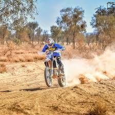 Ivan Long - Desert & Off Road Racing - Home | Facebook