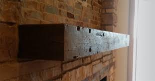 home mendota hearth fireplaces