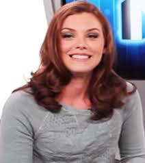 Kaitlyn Black Height | Stars Height
