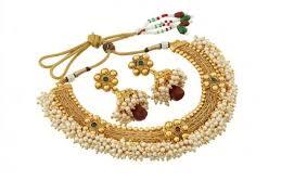 10 best imitation jewellery wholer