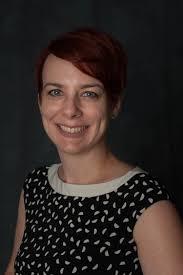 Valerie Johnson - The University of Montevallo