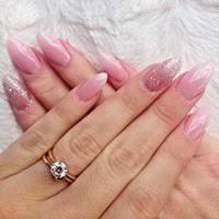 ocean nails beauty wollongong