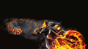 ghost rider wallpapers hd wallpapers