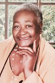 Ada Patterson-Horton - The Bogalusa Daily News | The Bogalusa Daily News