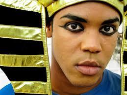 egyptian makeup guys saubhaya makeup