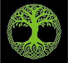 Triquetra Heart Vinyl Sticker Decal Trinity Knit Celtic Car Window Optional Archives Statelegals Staradvertiser Com
