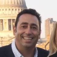 Santiago Pedro Evans Collado - Assistant Sales Manager - Select Car Leasing  | LinkedIn