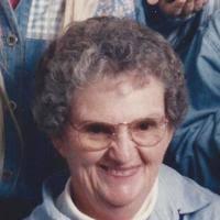 Dorothy Gertrude Smith - Oskaloosa News | Oskaloosa News