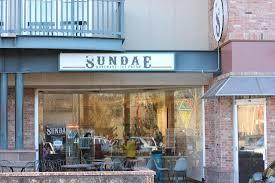 SUNDAE, Edwards - Restaurant Avis, Numéro de Téléphone & Photos -  Tripadvisor