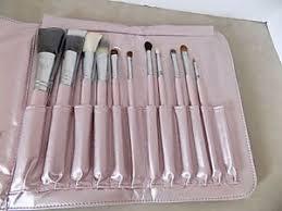 sigma beauty makeup brush set premium