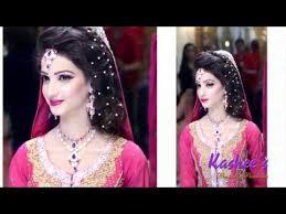 kashish bridal makeup 2017 makeupvic org