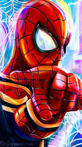 54 Best Marvel Iphone Wallpapers Images Marvel Marvel Wallpaper