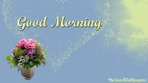 good morning images hd wallpapers for