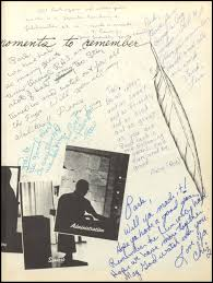 1967 Yearbook Pages 1 - 50 - Text Version | FlipHTML5