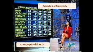 Estrazione Del Lotto In Diretta - estrazioni superenalotto lotto diretta  sabato 12 maggio, estrazioni lotto e superenalotto oggi in diretta video,  estrazione superenalotto e lotto 12 gennaio quote e, i numeri risolutori