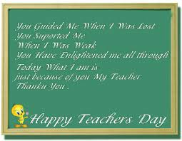 happy teacher s day quotes teachers day quotes sayings