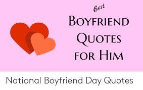 🐣 best memes about boyfriend quotes boyfriend quotes memes