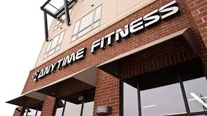 anytime fitness plans major growth