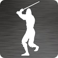 Ninja Warrior Vinyl Decal Martial Arts Auto Decals Ninjutsu Bumper Sticker