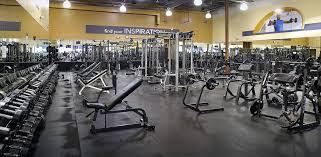 gym in saddle brook nj 24 hour fitness