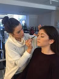 kohl makeup studio nicosia mugeek