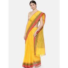 the chennai silks clicate yellow