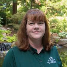 Debbie Smith, M.S. | The Office of Adult Students and Evening Services  (OASES) | UNC Charlotte