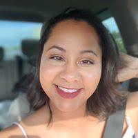 Aspen Dental reviews | Dentists at 1238 N 12th St - Middlesboro KY