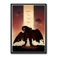 Popular Poster Bioshock Movie Game Poster Nursery Kids Room Art Decor Home Decor Painting Horse Wall Stickers House Decals From Gor2don 33 15 Dhgate Com