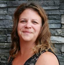 Melissa Richardson | The Southwest Booster