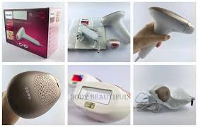 philips lumea advanced review perfect