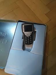 İkinci el satılık Telit G80 - letgo