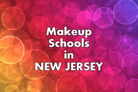 makeup artist s in new jersey