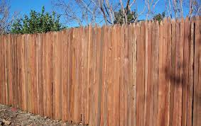 Grape Stakes Fence Psg Fencing Soares Lumber Fence Inc