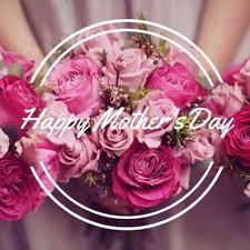 immagini auguri festa della mamma gratis (1) - BuongiornoColSorriso.it