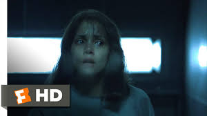 Gothika (2/10) Movie CLIP - Not Alone (2003) HD - YouTube