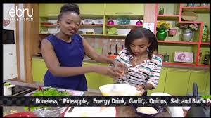 make homemade pancakes without milk