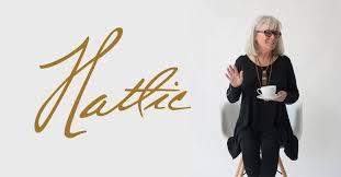 Hattie Smith Designs
