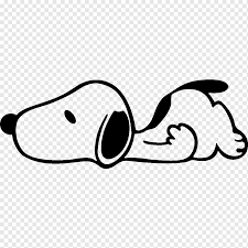 Snoopy Decal Macbook Pro Macbook Air Laptop Snoopy Electronics White Carnivoran Png Pngwing