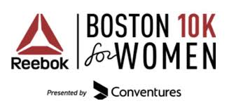 Reebok Boston 10k for Women - News - 2013 Results - Tufts 10k for Women