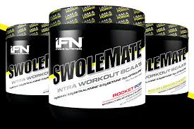 iforce nutrition stack3d