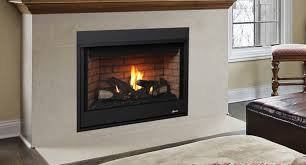 top 10 best direct vent gas fireplaces